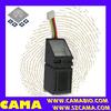 CAMA-SM20 Biometric finger print module for fingerprint lock system