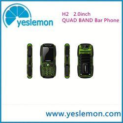 distributors brazil mini smart mobile phone