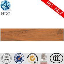 wood design floor tile supplier, granite tile bullnose edge