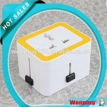 2014 Free sample hot selling best design worldwide jewish gifts