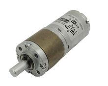 used yamaha outboard motors