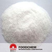 Supply USP Potassium Chloride