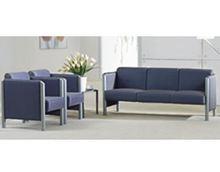 Professional Factory Supply!! Latest Fashion Design Luxury sm furniture sofa living room