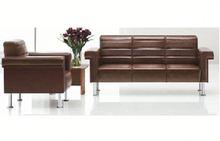 Fornecimento de fábrica professional! Mais recente Design de moda de luxo sofá de madeira quadro