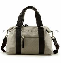 mens canvas duffle bag canvas duffle bags wholesale custom duffle bags