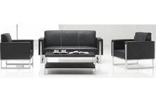 Professional Factory Supply!! Latest Fashion Design Luxury nicoletti sofa