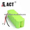 14.4V nimh battery/sc nimh 14.4v battery pack/sc ni-mh battery pack