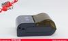 mobile dot matrix printer buletooth pos receipt printer