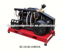 husky air compressor 60 gallon 70CFM 870PSI