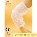 Alibaba china de fábrica al por mayor más fresco del brazo de la manga, el brazo de plástico cubierta de la manga del brazo