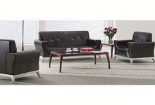 Latest Fashion Design Luxury diwan sofa sets
