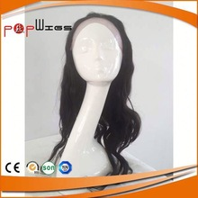 Lace Wig Base Cap from Factory
