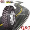 Annaite/Roadlux 11r22.5 11r24.5 truck tires hot sale in USA/CANADA
