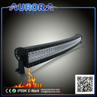 auto accessories led 24v 50'' led motorcycle lighting