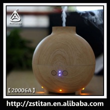 Flying Saucer Plug in Electric Aroma Diffuser