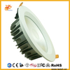 140*80mm open hole:130mm 1000pcs in stock 100% test before delivery quanlity warranty 12w led downlight dimmable