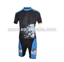 Core bike wear mountain bike collection,specialized team cycling wear