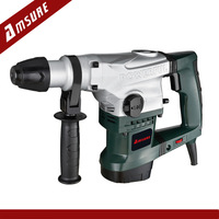1250W High Quality 3 Function Electric Rotary Hammer Drill 32mm Alibaba China Supplier