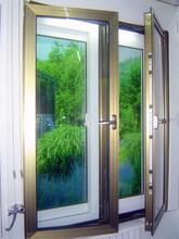 flat pack buildings 2014 fashionable glass fixed shutter window