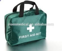 Hot sale CE approve military survival kit
