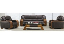 OEM/ODM Latest Fashion Design Luxury plush animal sofa chair