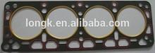 auto parts nissan pathfinder/ engine cylinder head gasket