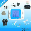 HK-B3 CE personal massager new product ems tens massager