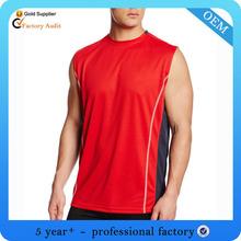 popular sports t-shirts