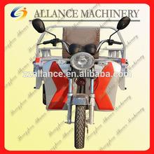 53 High efficiency motorcycle truck 3-wheel tricycle+86 15136240765