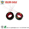 /product-gs/lastest-transformer-bobbins-coil-60051922505.html