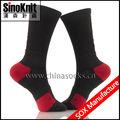 ingrosso qualità elite basket calze per alibaba IPO in usa