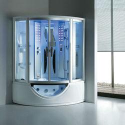 nautical bathroom shower curtainFC-105nautical bathroom shower curtain