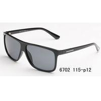 2014 sunglasses smoke lenses