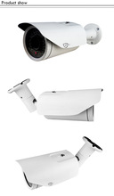 Wireless Wifi Network IP Camera IP Camera Module 1080P Supports Onvif Protocal and Plug-and-Play