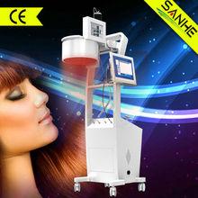 SH650-1 650nm 808nm natural herbal hair growth oil for men