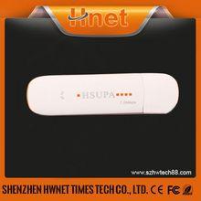 Message sending 7.2mbps 3G Modem h pa usb modem 3g+usb+driver+do+modem+h pa