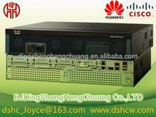 buy CISCO2921-V/K9 cisco 2900 series network used router