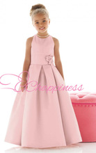 baby frock designs little girls wedding dresses kids fashion dresses pictures