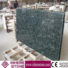 Types of Granite bar counter top