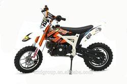 50cc 4 stroke mini moto cross (KXD706B)