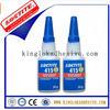 Loctite Instant Glue loctite 415 Metal glue