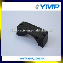 Custom cnc machining high precision OEM CNC milling industry