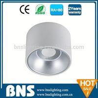 ri 80 15w katalog lampu downlight led