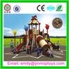 JMQ-J008C Fisher price playground equipment,backyard dog playground,guangzhou playground equipment
