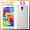 Cheap MTK6582 Quad core Smartphone 5inch,New bluetooth mobile phone alibaba.com in russian