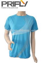 Classical Design Women Basic T Shirt Design