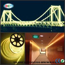 LED light AC110v 220v 50m/Roll outdoor waterproof japanese garden bridge