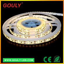china manufacturer epistar 3528 smd led samsung 3528 led strip light 12vdc drop glue waterpoof