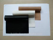 PTFE teflon tank vapor barrier fabric
