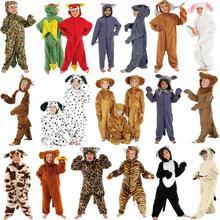 baby halloween costume, baby costume, baby animal costume